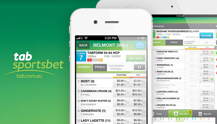 TABSportsbet_iPhone-iPad-app01a