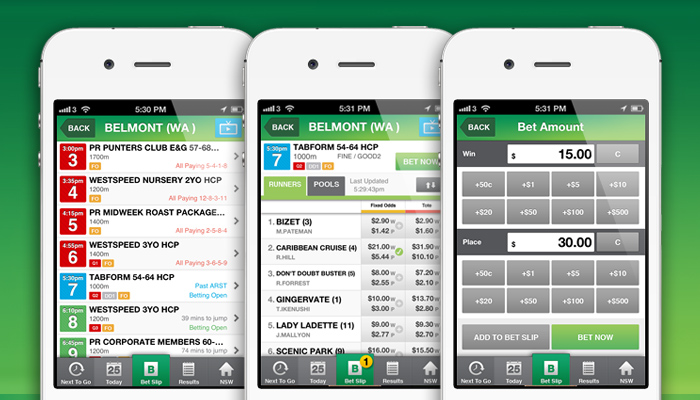 TABSportsbet_iPhone-iPad-app02