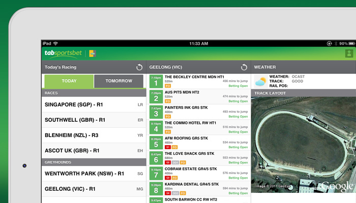 TABSportsbet_iPhone-iPad-app03a