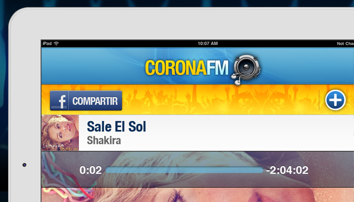 Corona_iPhone-iPad-app02c