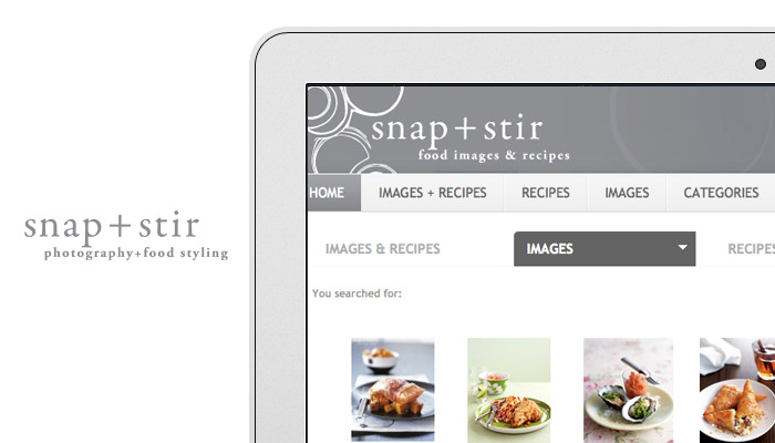 SnapStir_website-mobile-site
