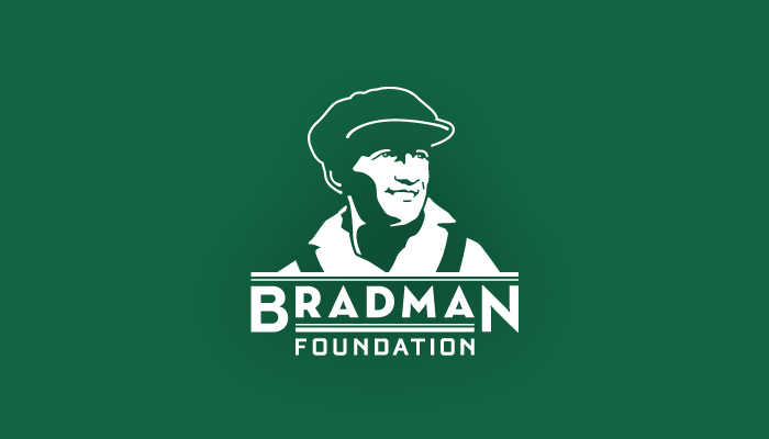 Bradman Foundation