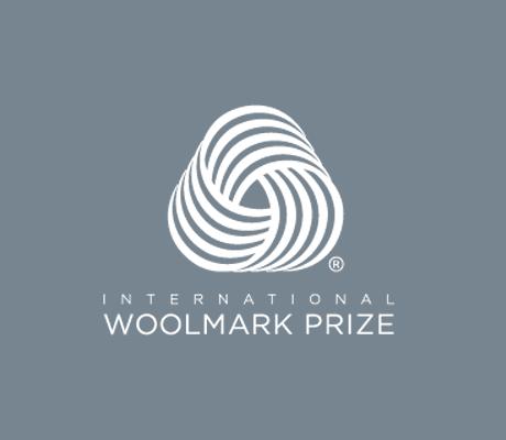 Woolmark Prize