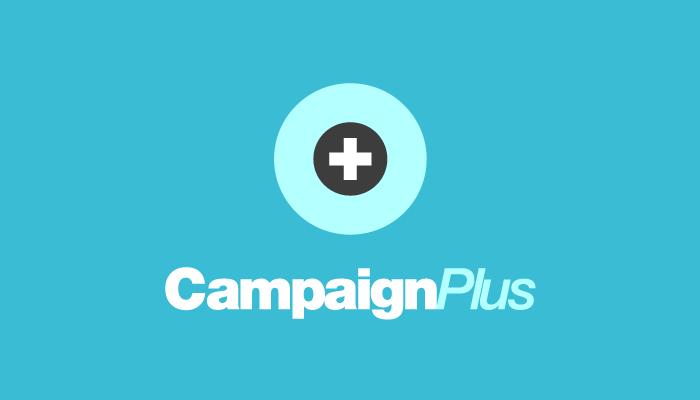 CampaignPlus