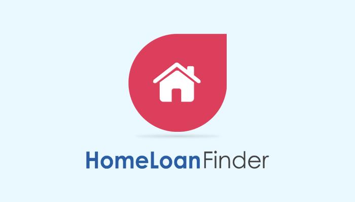 Home Loan Finder App | iPhone App Development & Design Sydney