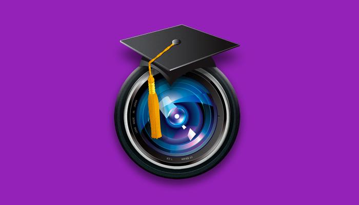 PhotoAcademy App