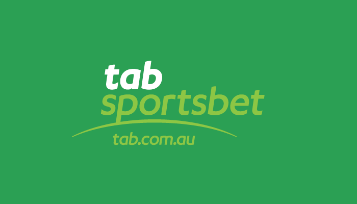 TAB Sportsbet iPhone & iPad