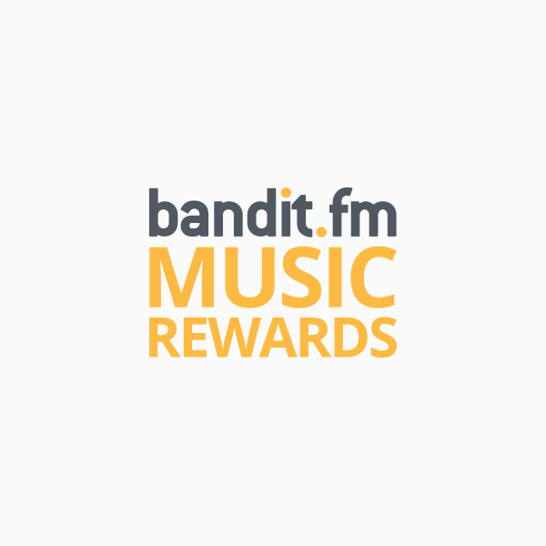 bandit.fm Music Rewards