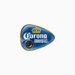 logo-client-600-corona