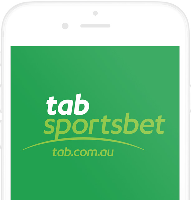 Sports bet tab classic matka betting india betamethasone