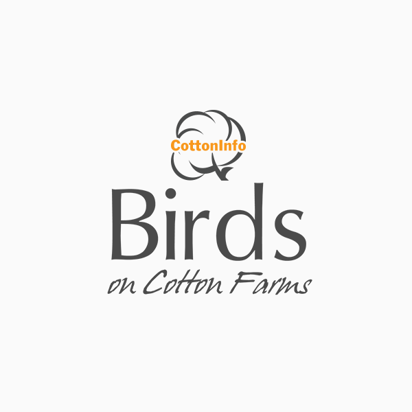 Birds on Cotton Farms App