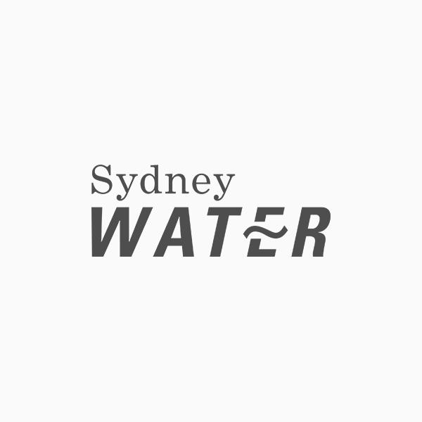 Sydney Water Mobile App