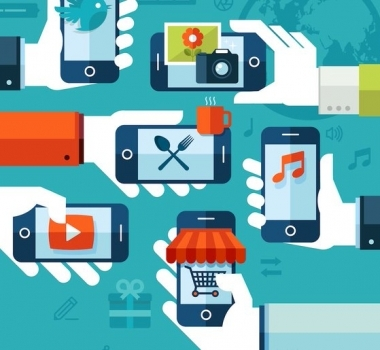 Mobile: Using app features the wrong way