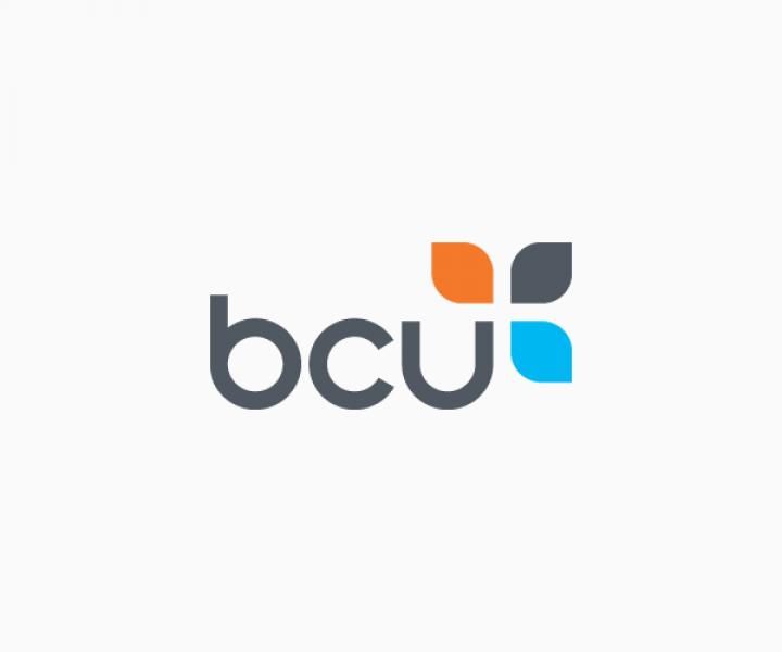 bcu Mobile Banking App