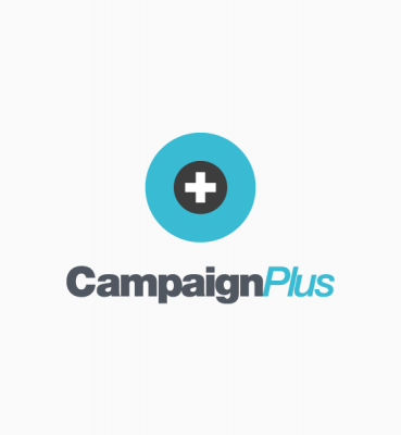 CampaignPlus – Simple Email Marketing