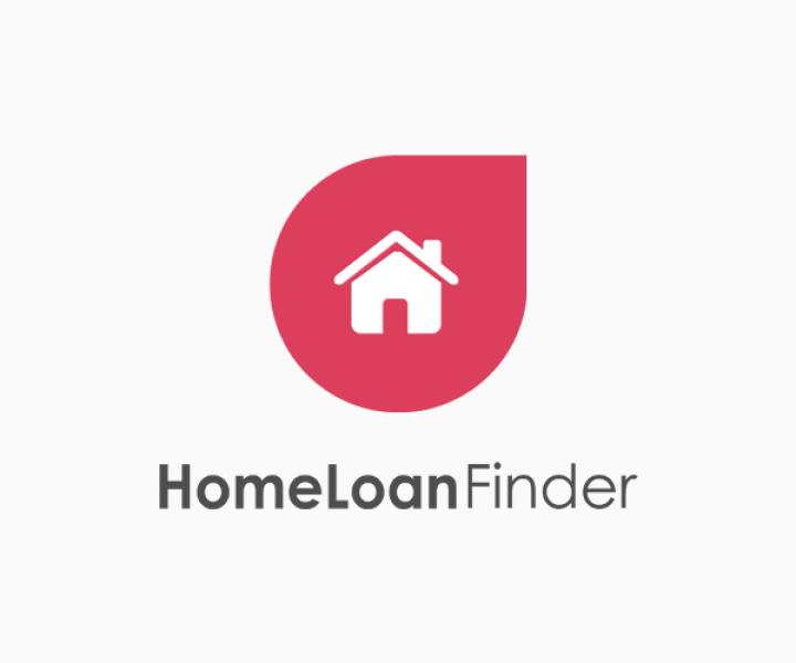 Home Loan Finder App