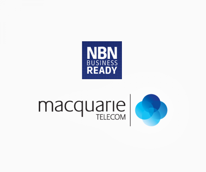 NBN Business Ready