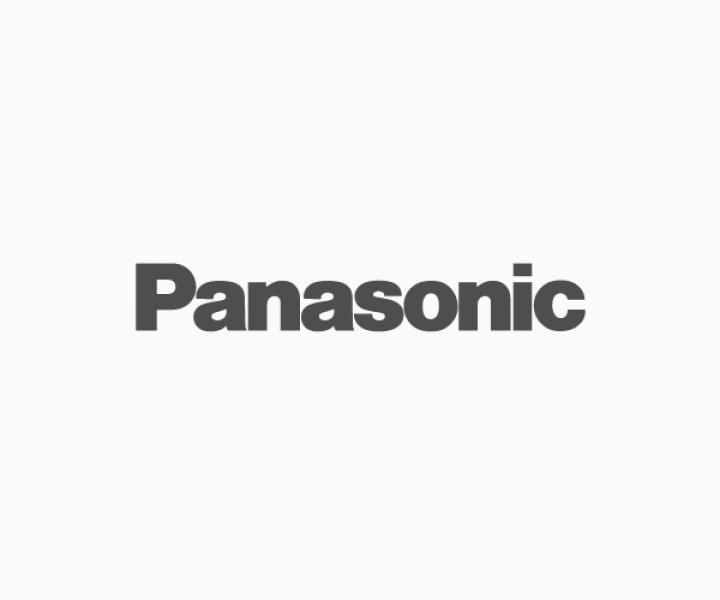 Panasonic AC Wizard App