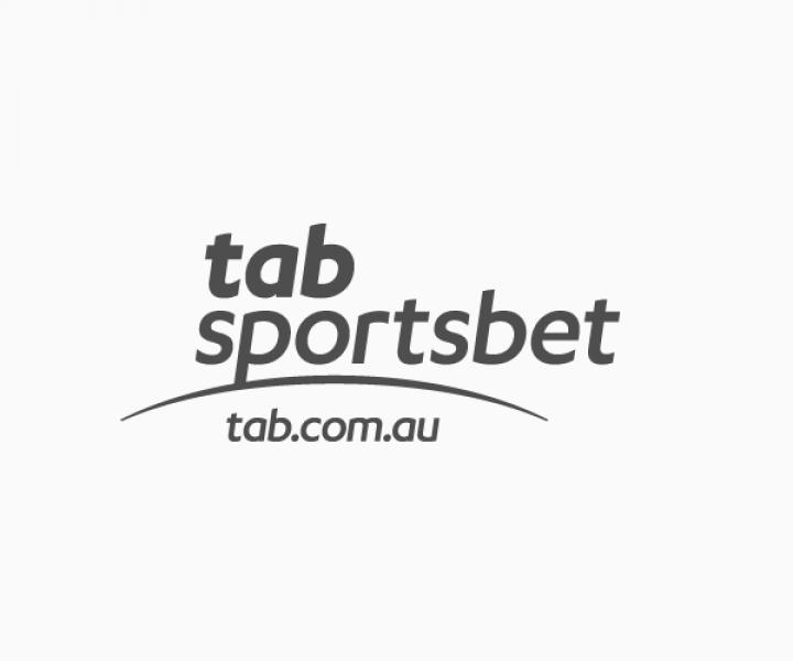 TAB Sportsbet iPhone & iPad