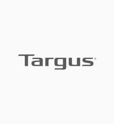 Targus App