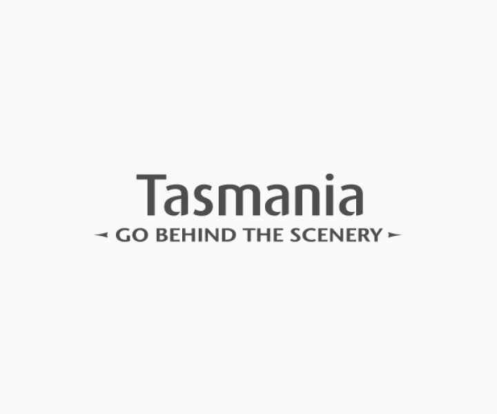 Go Behind The Scenery – Tourism Tasmania